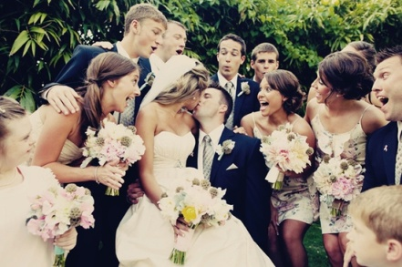 chọn studio cưới